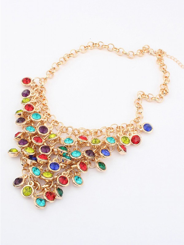 Hot Sale Necklace J096320JR