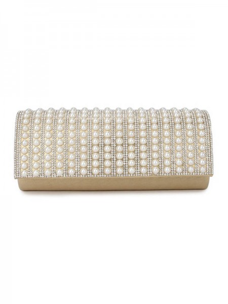 Party/Evening Bags BB13039A7