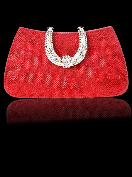 Party/Evening Bags B7CX1820BJC